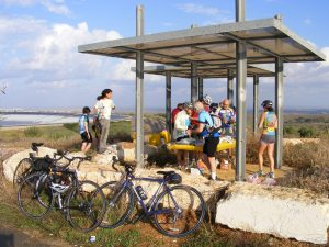 day-2-ashkelon-to-mashavim-97